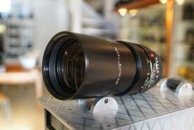Leica Leitz Apo-Telyt-R 3.4 / 180mm 3-cams