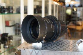 Berthiot Eidoscope No3 1:4,5 / f=275mm