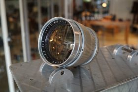 Leica Leitz Hektor 1:2.5 / 125mm