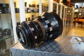 MIR-3 3.5 / 65mm, For Zenith-80 etc