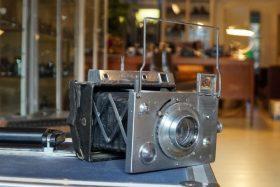 Minolta Auto Press