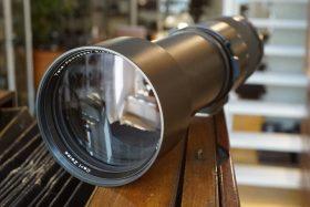 Hasselblad Zeiss CF 8/500 Tele-Apotessar