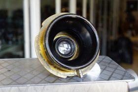Astro Berlin Pan-Tachar 2.3 / 40mm