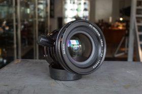 Nikon PC-Nikkor 1:3.5 / 28mm