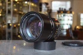 Leica Leitz Summicron-M 1:2 / 90mm