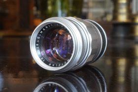 Leica Leitz Elmarit 90mm f/2.8 M Mount