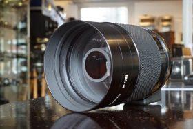 Nikon Reflex-Nikkor 500mm f/8