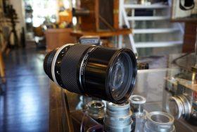 Nikon Nikkor-P 180mm f/2.8 AI