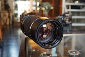 Mamiya 645 Sekor 210mm f/4 C