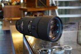 Nikon AF-Nikkor 2.8 / 180mm ED