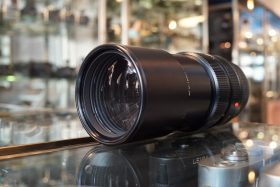 Leica Leitz Apo-Telyt-R 3.4 / 180mm , 3-cam