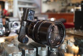 Leica Elmarit 135mm f/2.8 for Leica M Boxed