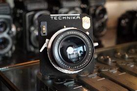 Schneider Super-Angulon 65mm f/8 Compur 00