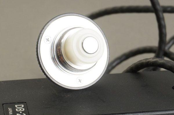 Nikon DB-2 anti cold battery holder