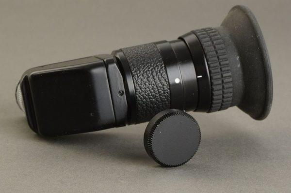 Nikon DR-3 angle finder