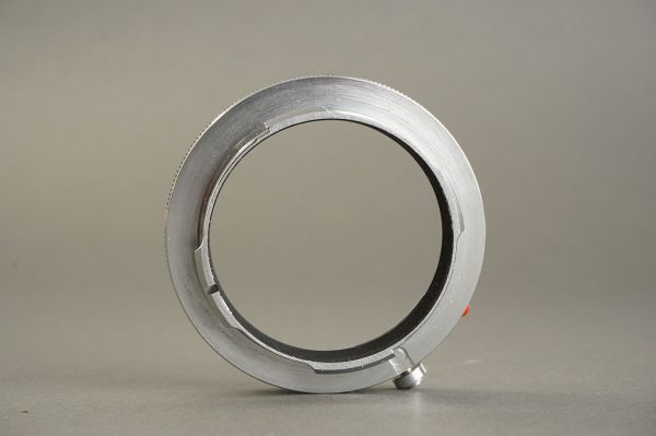 Leica OUFRO / 16469Y extension ring M