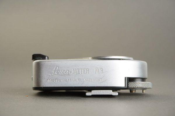 Leica Leitz Leicameter MR