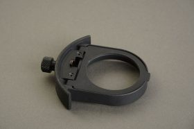 Nikon filter holder, fits to 2.8 / 300mm AF lens and others