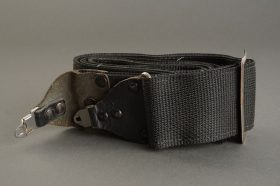 Hasselblad camera strap. Wide version