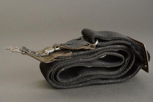 Hasselblad camera strap. Wide version