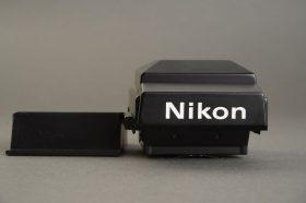 Nikon F3 Waist level finder DW-3