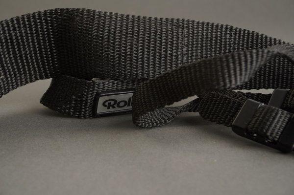 Rollei Rolleiflex strap 6000 series