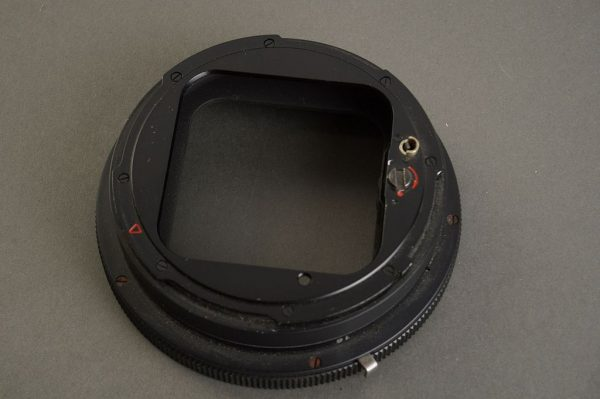 Hasselblad Extension tube 16