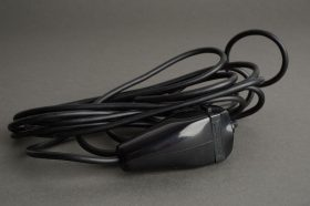 Nikon MC-1 extension cord for MD-2 motor