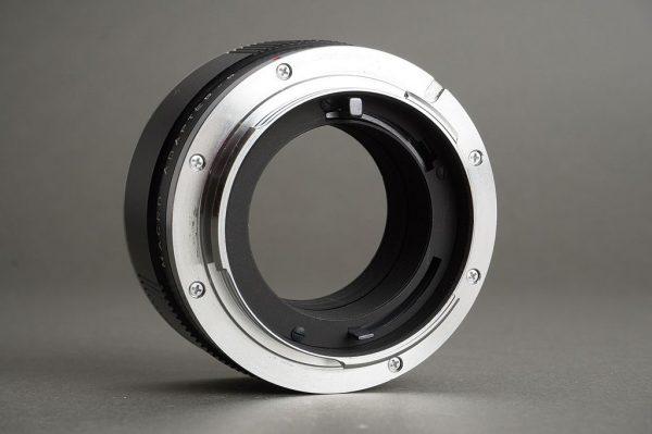 Leica Leitz 14256 macro-adapter-R