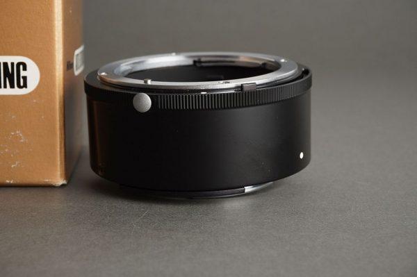 Nikon auto extension ring PK-13, Boxed