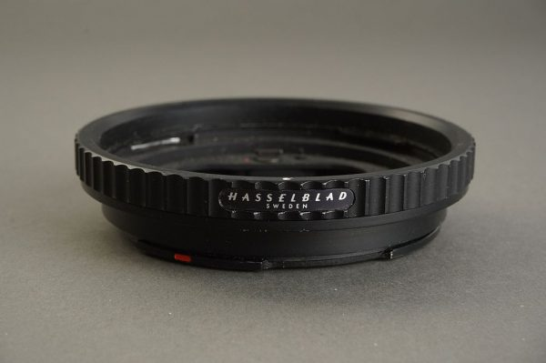 Hasselblad extension tube 10