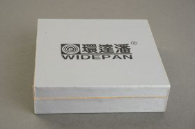 genuine Widepan Panorama conversion kit for Pentax 67 / 135mm 24×66 in case