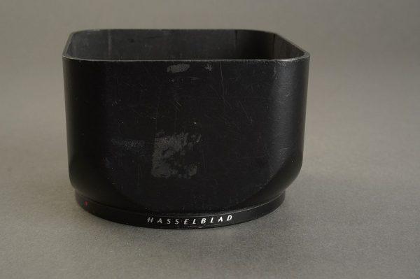 Hasselblad lens hood B50 for 150mm