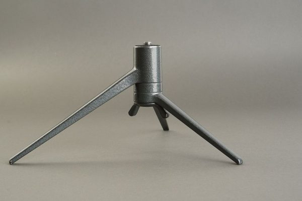 Leica Leitz table tripod