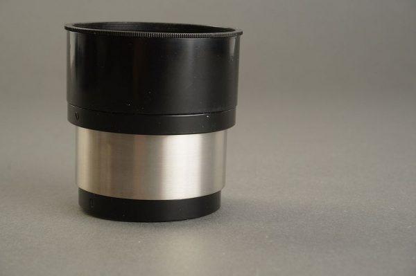 Leica Leitz lens hood, FIKUS