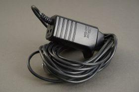 Nikon MC-12a electronic cable release