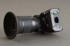 Nikon angle finder DR-6