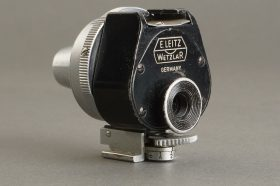 Leica Leitz finder VIOOH