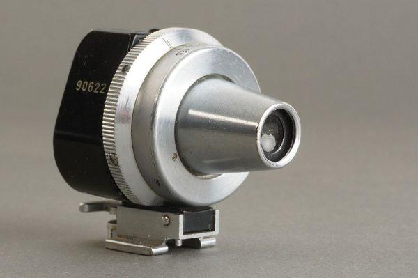 Leica Leitz finder VIOOH