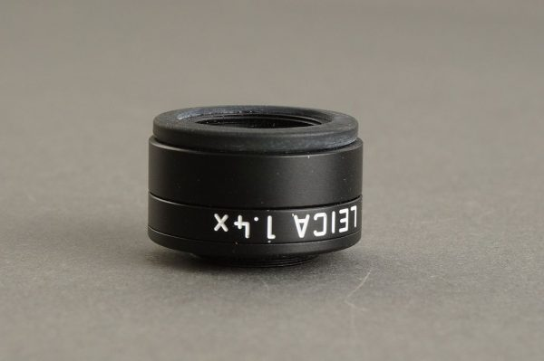 Leica Loupe 1.4x 12006