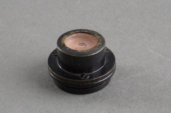 Leica Leitz spirit level attachment DOOLU