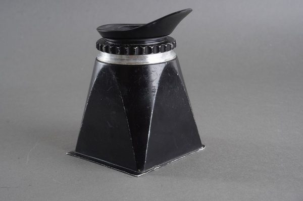 Hasselblad vertical loupe finder