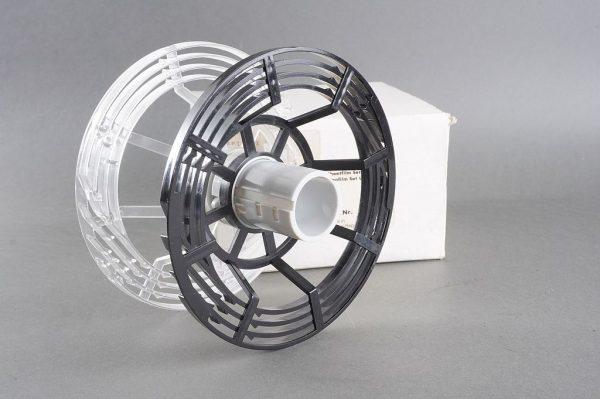 Jobo 2509n sheetfilm set uni for 4x5inch. BOXED