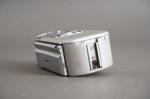 Leica Leicameter M