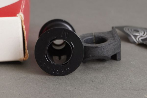 Leica Leitz 14260 quick loading spool for M3 and M2 cameras – boxed