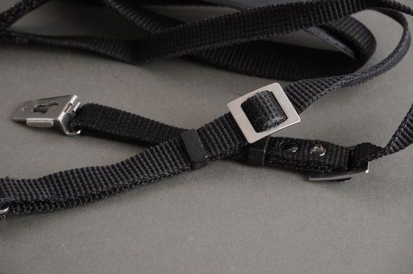 genuine Mamiya neck strap for 645 camera