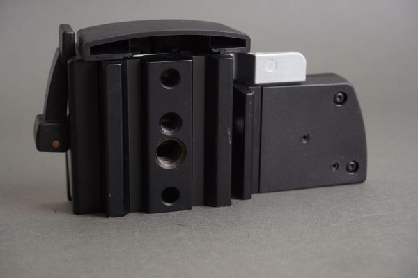 Hasselblad 3043326 quick coupling plate for H cameras