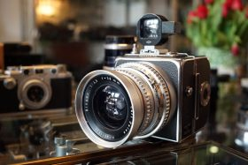 Hasselblad Super Wide C