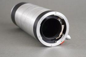Set of Leica R externion tubes: 14158-1, 14158-2, 14135 + extras