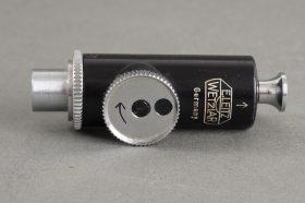 Leica Leitz APDOO mechanical self timer
